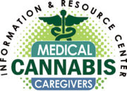 Medical Cannabis Directory